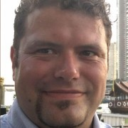 Michael Muggi Reiterer