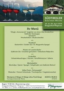 Flyer_Südtiroler_Woche_2018_Rückseite