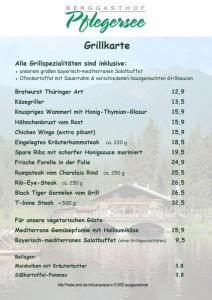 Grillkarte_Pflegersee_08_2020
