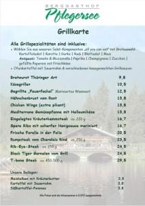 Grillkarte_Pflegersee_2020